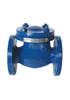 Albion 175 Threaded Brass Wedge Gate Valve