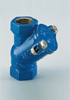 Socla 508 Series Threaded Ball Check Valve