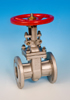 ETG GT16 Flanged Stainless Steel Wedge Gate Valve