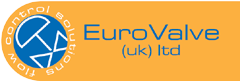 EuroValve (UK) Limited