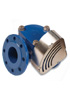 Flanged Non Return Valves